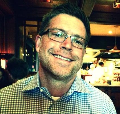 Craig J.