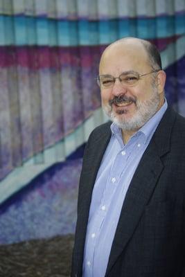 Richard M. J.