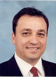Vic Vartan M.