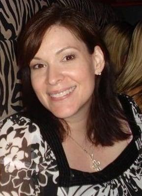 Shannon R.