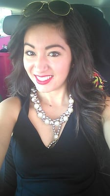 Yesenia J.