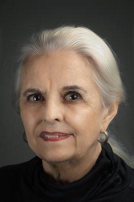 Paula H.