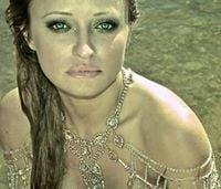 Leah M.