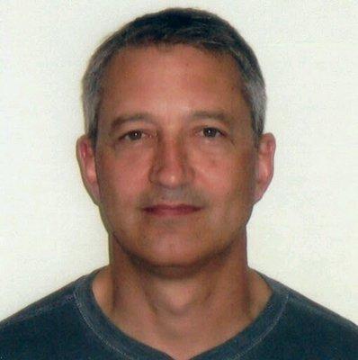 Joe E.