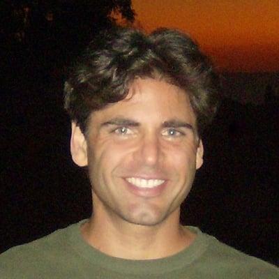 Vivek C.