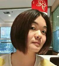 Linshan J.