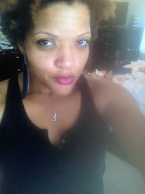 Tanisha D.