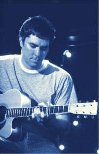 Greg M.