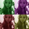 Yelp user Donna L.