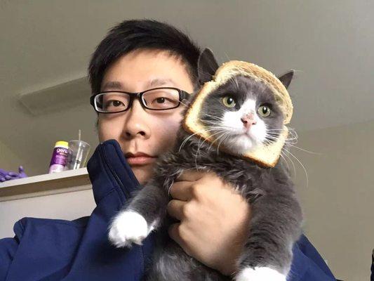 Chong Yu L.