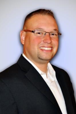 Dr. Michael V.