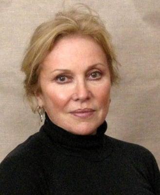 Irene N.