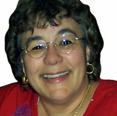 Sonja A.
