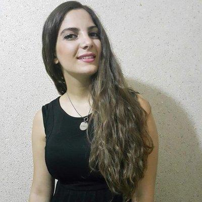 Ledya A.