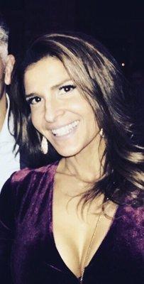 Caterina P.