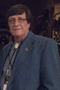 Dana R.