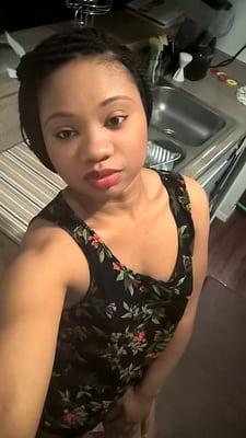 Tiara B.