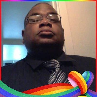 Javon-Demetrius JD C.