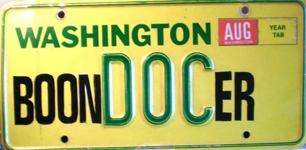 Doc C.