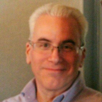 Jeff V.