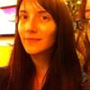 Yelp user Gracie B.