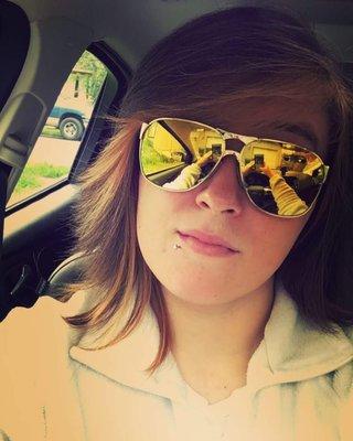 Rachel D.