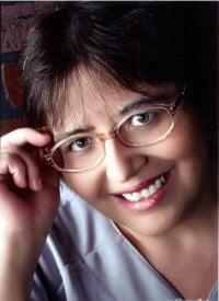 Barbara J.