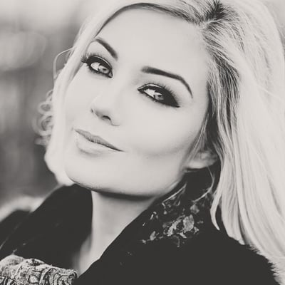 Shayla D.