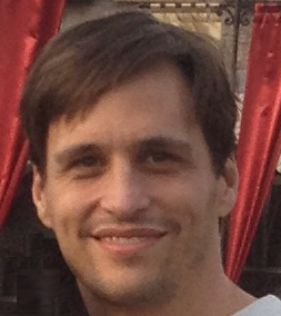 Erik R.