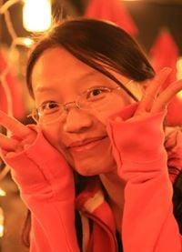 Chang Z.