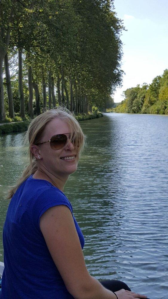 Céline V.