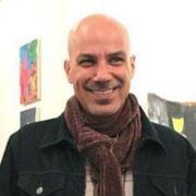 Marcelo D.