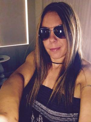 Shanna P.