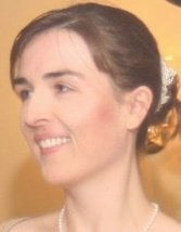 Erika W.