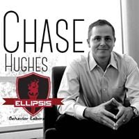 Chase H.