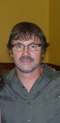 Shane C.