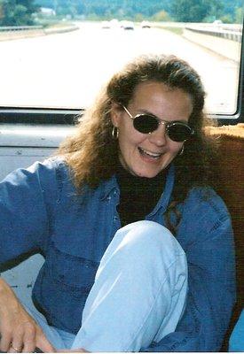 Joanne H.