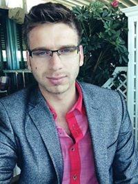 Daniil S.