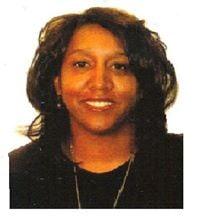 Yolanda G.