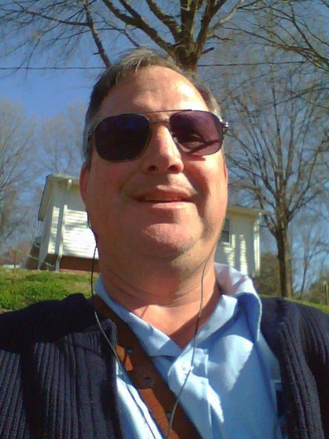 Kevin B.'s profile photo