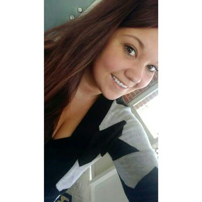 Katelyn D.
