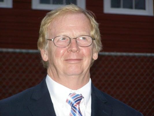 Larry A.