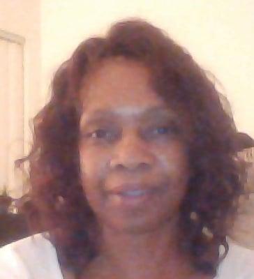 Anita T.