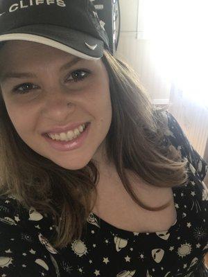 Hannah-Kate M.