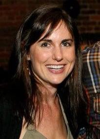 Rebecca E.