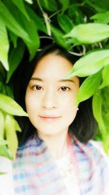 Jiaojiao H.