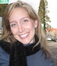 Chrissy M.
