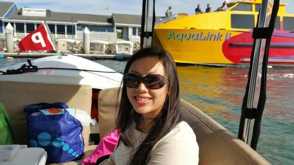 Angelina L.