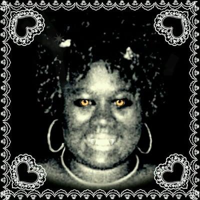 Vampire Libby H.