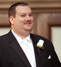 Matt E.